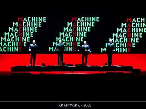 Kraftwerk_11
