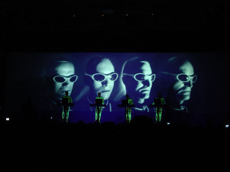 Kraftwerk_12
