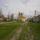 régebbi faluképek