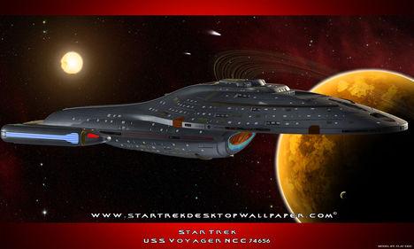 Star_Trek_USS_Voyager_NCC74656_2_freecomputerdesktopwallpaper_1280