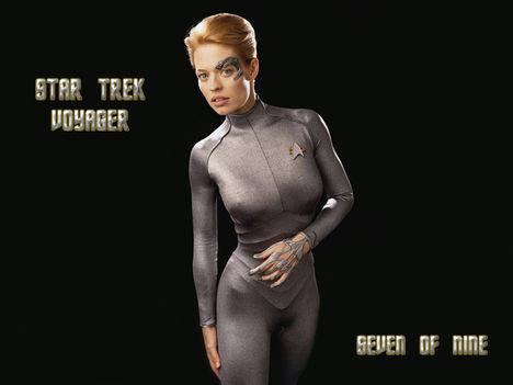 Star_Trek_Voyager_Seven_Of_Nine_freecomputerdesktopwallpaper_1024