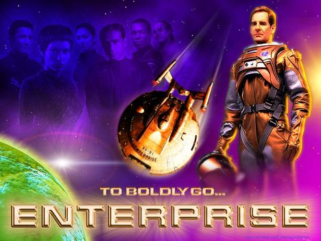 to_boldly_go1024