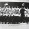 1960-as évek eleje, az Erkel énekkar