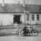 1970-es évek, Béke utcai iskola