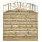 fa kerítés minták 6