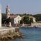 Ferences kolostor és templom