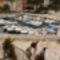 Mandarac-gálya kikötő 2