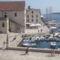 Mandarac-gálya kikötő