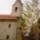 Templom_felujitas_elott_73439_194803_t