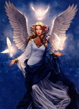 angyal 7