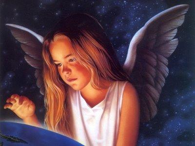 angyal 9