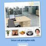 szivbarat-munkahely-150x150