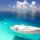 tengerpartok,szigetek,lagúnák