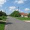 Kereszt- ma Petőfi - utca