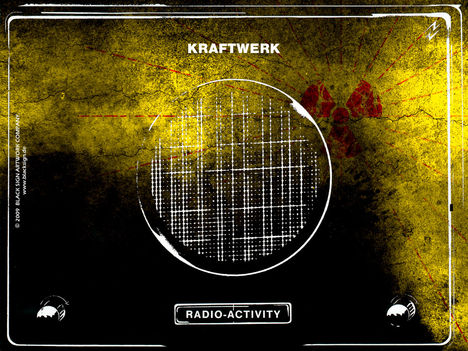Kraftwerk_-_Radio-Activity