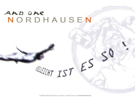 And_One_-_Norhausen_2_Wallpaper