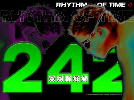 Front_242_-_Rhythm_Of_Time_Wallpaper