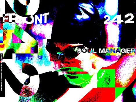 Front_242_-_Soul_Manager