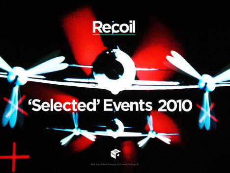Recoil_-_Selected_Events_2010_Wallpaper