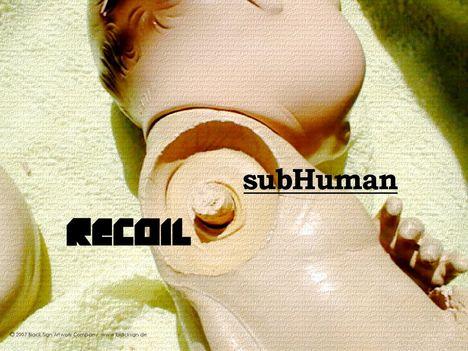 Recoil_-_subHuman_Wallpaper