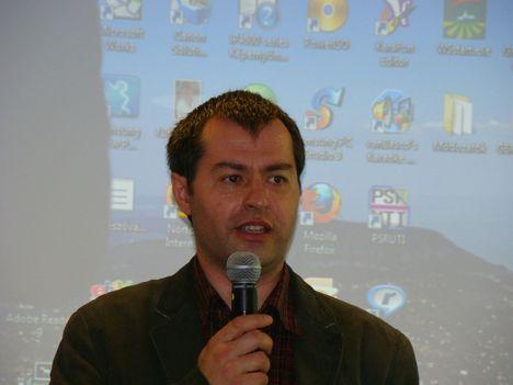 Teleház-2010 9
