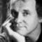Kaposi Gergely zeneigazgató, a zenés tagozat művészeti vezetője
