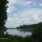 Adony, Duna-holtág 1