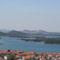 Murter szigetek. 6