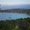 Murter szigetek. 9
