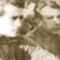 Aranycsapat - Zakariás József (jobboldalon)