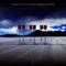 Depeche_Mode_-_The_Singles_81-98_Box