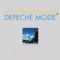 Depeche_Mode-Construction_Tour_1983