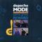 Depeche_Mode-Some_Great_Reward_Europa_Tour