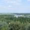 Dunaújváros 10
