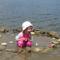 Kornelia satorozas 2008 012
