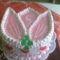 születésnapi torta 2