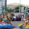 Tenerifei karnevál 10