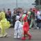 Tenerifei karnevál 11