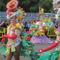 Tenerifei karnevál 12