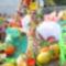 Tenerifei karnevál 14