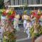 Tenerifei karnevál 15