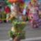 Tenerifei karnevál 16