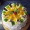 forma torták és egyebek 3