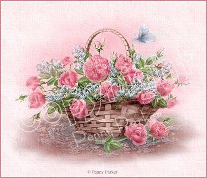 aki a virágot szereti rossz ember nem lehet 4