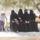 Beduin_asszonyok_704291_57623_t