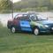 Falunap 2008.