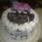 csoki torta 1