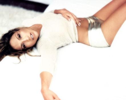 Jennifer Lopez (65)
