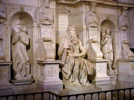 181_Michelangelo-Mozese-a-San-Pietro-in-Vincoli-templomban_P6111608
