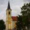 a péri Katolikus templom